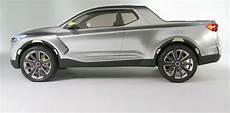 hyundai 2020 car review car review