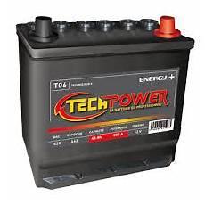 Batterie Pas Cher Voiture Votre Site Sp 233 Cialis 233 Dans Les