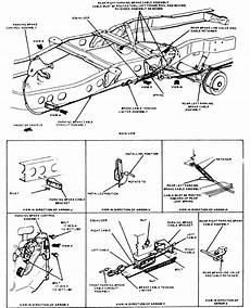 1996 ford f 250 brake wiring diagram 34 ford f250 brake line diagram wiring diagram list