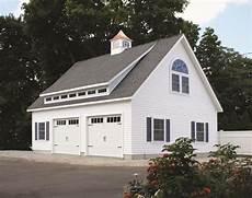 Define Dormer by What Are Dormer Options For A Storage Building Kloter