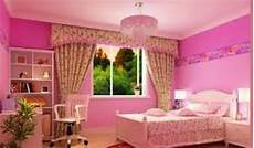 Bedroom Ideas Room Ideas by New Home Design Korean Bedrooms Ideas For