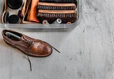 enlever odeur chaussure enlever les mauvaises odeurs de ses chaussures masculin