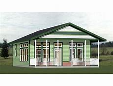 small brick house plans 24x30 house 1 bedroom 1 bath 720 sq ft pdf floor