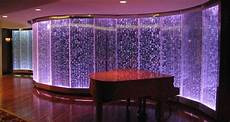 style your interior with lighted wall panels warisan lighting