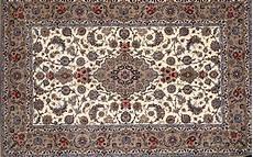tappeti persiani emporio tappeti persiani by paktinat esfahan cm 240x155