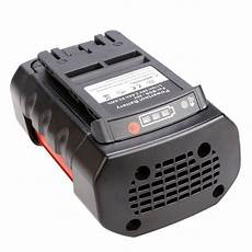 batterie bosch 36v 60731 new fatpack 36v 36 volt 4 0ah cordless tool li ion battery for bosch bat836 oo55 ebay