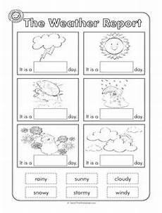 winter weather worksheets kindergarten 14603 summer autumn winter activity sheet for kindergarten easy worksheets