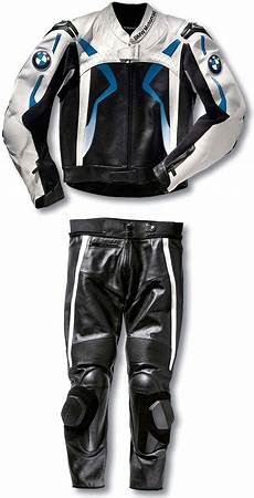 bmw motorrad bekleidung product price bmw leather motorcycle suits price