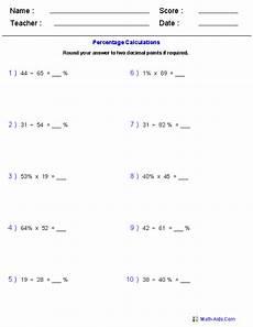 solving percent problems worksheet algebra 1 worksheets equations worksheets