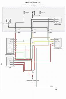 2010 jeep liberty trailer wiring diagram i m looking to wire up a brake controller to my 2010 jeep liberty i the controller