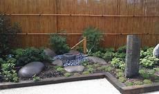 fontaine jardin japonais le jardin japonais navigue entre symbolique et harmonie
