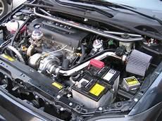small engine maintenance and repair 2005 scion tc electronic valve timing tcdan 2005 scion tc specs photos modification info at cardomain