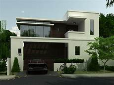 modern villa brings elegance to stylish and contemporary villa with