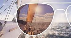 polarisierende sonnenbrille mit sehstärke polarisierendes glas brillen fachbegriffe einfach