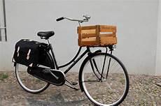 Hollandrad Mit Korb Vorne - hollandrad kiste fahrrad bilder sammlung