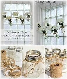 Jar Home Decor Ideas by 390 Best Jar Wedding Images On Jars