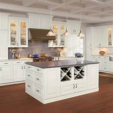 lowes kitchens pictures besto blog