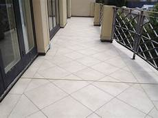 Balcony Waterproofing Which Tile Adhesive To Use With