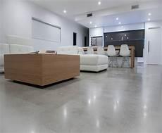 prix beton ciré sol entreprise b 233 ton cir 233 applic r 233 sine33 fr