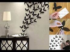 Home Decor Ideas Craft by Beautiful And Craft Ideas For Home Decoration