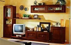 mobili soggiorno classici prezzi soggiorno classico modello still arredo casa fvg