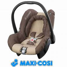 maxi cosi babyschale citi maxi cosi citi sps sicherheits babyschale 180 180 desert 180 180
