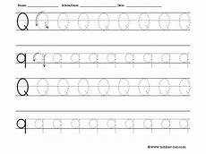 letter tracing worksheets q 23275 letter printable images gallery category page 36 printablee