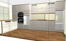 eck hochschrank küche k 252 chenmaschinenschrank selbst zusammenstellen ikea fans