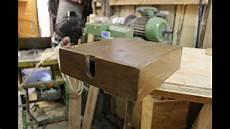 kiste mit klappdeckel bauen kiste mit klappdeckel bauen