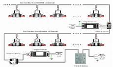 led dmx dimmer led light control element dimmer manufacturer