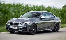 2020 bmw 2 series gran coupe release date colors specs