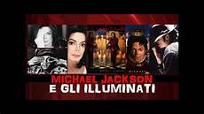madonna e gli illuminati michael jackson e gli illuminati analisi in dettaglio