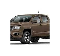 2016 chevy colorado exterior colors gm authority