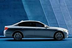 how petrol cars work 2009 bmw 5 series auto manual all new 2011 bmw 5 series sedan revealed official photos details and video it s your auto