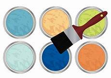 paint and paint brush free public domain pictures