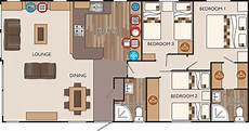 shtf house plans 203 gif 760 215 402 little houses how to plan floor plans