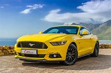 mustang 2016 review ford mustang 5 0 gt fastback auto 2016 review cars co za