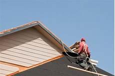 dachziegel verlegen anleitung blitzableiter 187 diese kosten erwarten sie f 252 r den blitzschutz