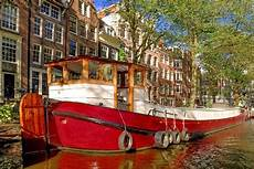 hausboot kaufen köln hausboote in nrw