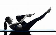 pilates origins benefits and principles 4 simple exercises to keep you toned no matter how crazy