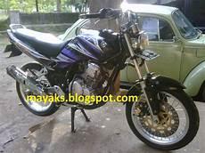 Scorpio Modif Touring by Modif Yamaha Scorpio Touring Holidays Oo
