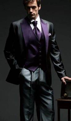 Suit Or Suite by 30 Amazing S Suits Combinations To Get Sharp Look
