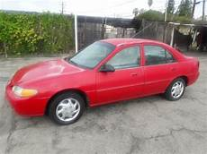 how to sell used cars 1998 mercury tracer electronic toll collection 1998 mercury tracer pictures cargurus