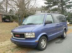 free download parts manuals 1997 gmc safari auto manual purchase used 1997 gmc safari van in olney maryland united states for us 950 00