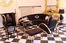 Casa Padrino Essen - barock luxus m 246 bel