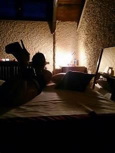 massaggio su futon varese uboldo nuovo centro massaggi rosso massaggi