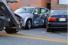 car in driveway no insurance oklahoma low cost auto insurance cheapest available rates
