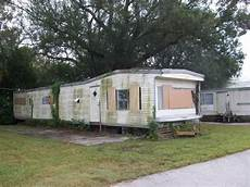 town and country home town country mobile home park apartments valrico fl