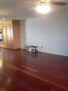 cherry floors need wall color help please