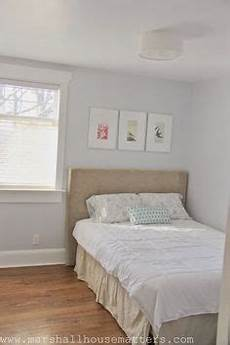 benjamin moore bunny gray on walls in 2019 benjamin moore bunny gray pottery barn paint